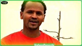 Ethiopian Music-Mesfin Bekele - Felekech Gonder(Official Music Video)