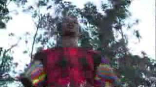 Traditional Amharic Music- Mianleush Reta