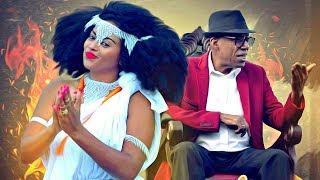 Helen Berhe & Ali Birra - SIIYAADEE - New Ethiopian Music 2018 (Official Video)
