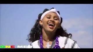 Best Gonder  Ethiopia music 2018