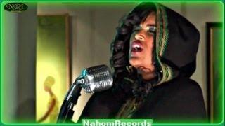 Ethiopian Music-Tsedenya G  Markos-Himemie(Official Music Video)
