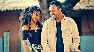 Mesay Tefera - Fashion | ፋሽን - New Ethiopian Music (Official Video)