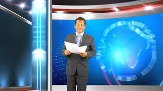 ESAT Daily News Amsterdam May 31,2018