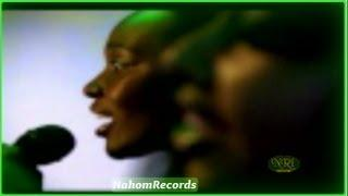 Ethiopian Music-Hilena-Yefikir Tiyakey(Official Music Video)