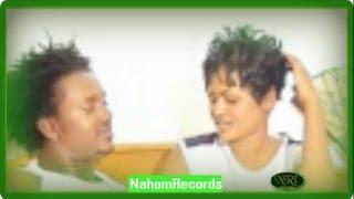 Ethiopian Music-Fitsum-Kiss me(Offial Music Video)