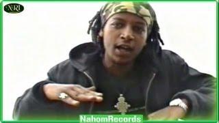 Ethiopian Music - Wila Ali Abel Rega - Chacolate(Official Music Video)