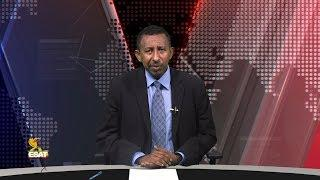 ESAT DC Daily News Sat 19 May 2018