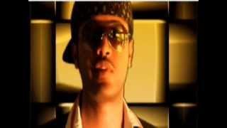 Ethiopian Music-Nati-I'm Habesha(Official Music Video)