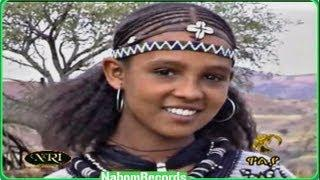 Ethiopian Music - Kasahun Taye - Yeagew Lege(Official Music Video)