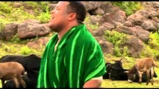 Ney Mela (Gojam)- Gezachew Teshome- Traditional Gojam Song