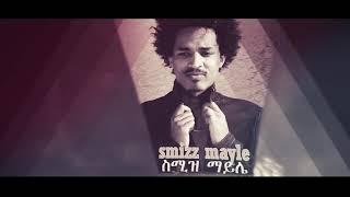 The all new Amharic album by Smizz Mayle
