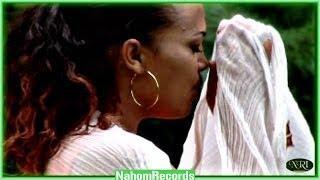 Ethiopian Music - Abbie - Hello Ethiopia - (Official Music Video)