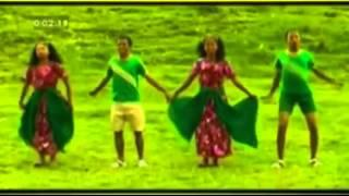Traditional Amharic Music 2014.mp4