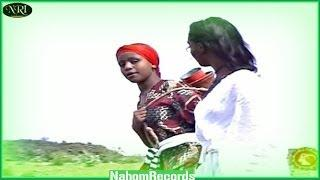Ethiopia Music - Andualem Lema - Moresh (Official Music Video)