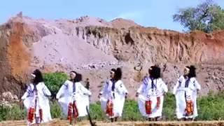 New Hot Amharic music Ever. mehare degefaw yakoragnal Gonder!