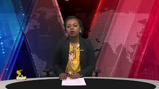 ESAT DC Daily News May 28 2018