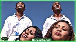 Ethiopian Music - Berhanu Tezera - Kef Kef(Official Music Video)