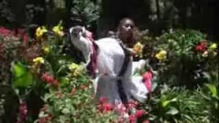 Traditional Amharic -Genet Masresha   BabaJalew