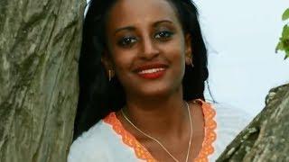 Ethiopia Today: Ethiopian best Amharic music