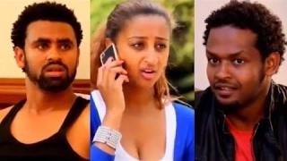 Hiwote (Ethiopian movie 2017)