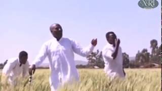 Muna ney By Tsegaye Eshetu