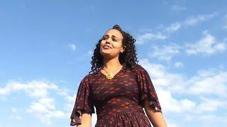 Best New Ethiopian Traditional Music 2014 Woyinshet Adino - Tolo Na (Wollo Raya)