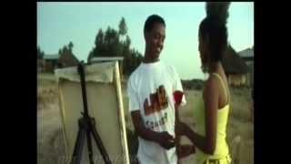 Ethiopian Music-Alemayehu Getachew-Afe Aweshign(Official Music Video)
