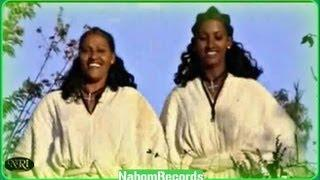 Ethiopian Music - Kasahun Taye - Shemelu(Official Music Video)