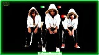 Ethiopian Song-Berhanu Tezera-Bolio(Official Music Video)
