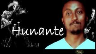 Ethiopian Music-Yohannes Tokichaw-Bonus Video(Official Music Video)