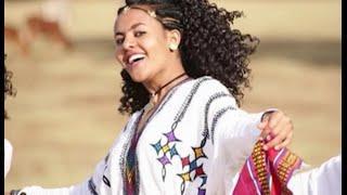 Ethiopian Music - Fantaye Asmare - Yegonder Lij (New Traditional Ethiopian music 2016)