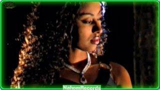 Ethiopian Music-Eskedar Hamesalu-Demo Behilmie(Official Music Video)