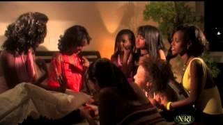 Ethiopian Music-Tedy-Yo(Official Music Video)