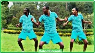 Ethiopian Music - Tefera Tibefu - Gonder(Official Music Video)