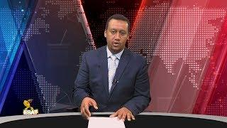 ESAT Daily News Fri 27 April 2018