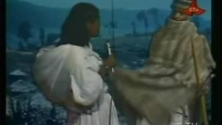 zinet with with mohamed best traditional amharic music