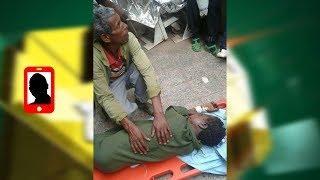 ESAT Daily News Amsterdam May 18,2018