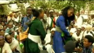 Tefere Selefe - Dildil Belew - Best Bahilawi Zefen ke Sekota[now with better video quality]
