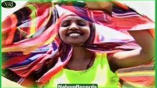 Ethiopian Music - Geremew - Shegnugn(Official Music Video)