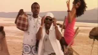 Ethiopian Music-Tadele Roba-Agabuyo(Officail Music Video)