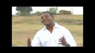 Melaku Sisay - Bahalachin 2013 Best Ethiopian Traditional Music
