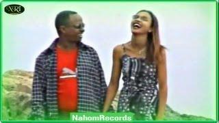 Ethiopian Music - Solomon Kassa - Likefesh(Official Music Video)