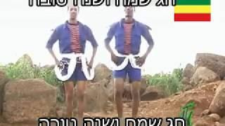 Birtukan wubet new amharic music