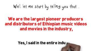 Ethiopian Music, Ethiopian Songs
