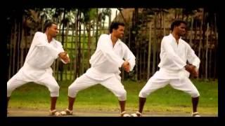 Ethiopian Gurage Music 2013 - * SEBO * Tsehaye Wolde