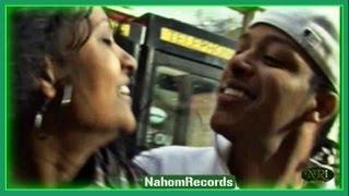 Ethiopian Music- Efrem Tameru- Balageru(Official Music Video)