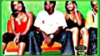 Ethiopian Music-Mahider-Mechenek(Official Music Video)