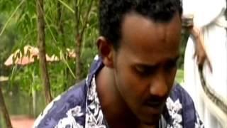 Ethiopian Music-Alex Olimpia-Yawezawuzata(Official Music Video)