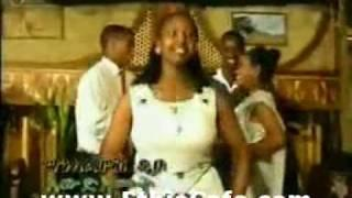 Traditional Amharic music Manalemosh Dibo - Awdamet