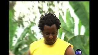 Ethiopian Music-Hibongo Sentayehu Tilahune (Official Music Video)